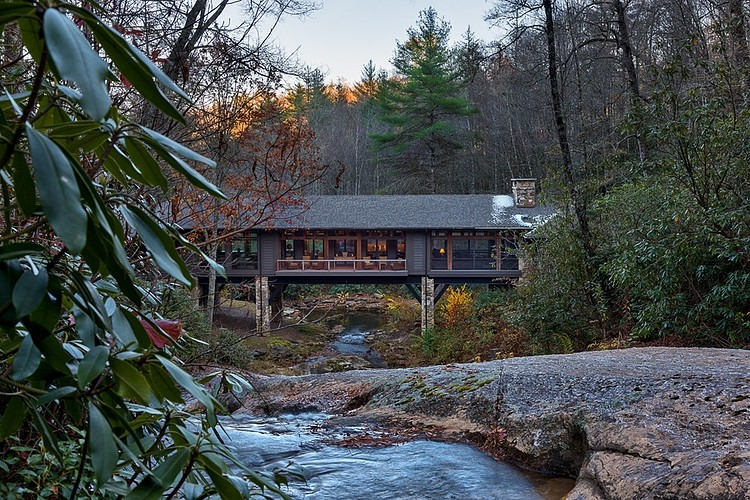014-bridge-house-platt-architecture_jpg_pagespeed_ce_V092x5xkq_