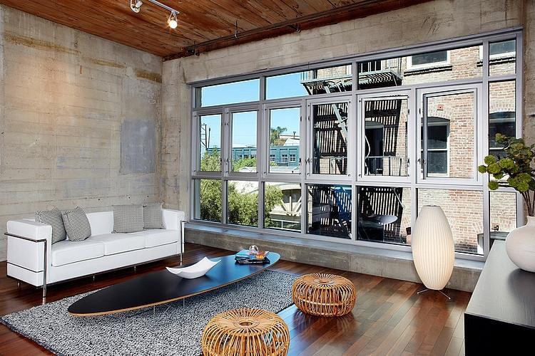 004-urban-loft-torrence-architects_jpg_pagespeed_ce_kM7Cx_hV3f