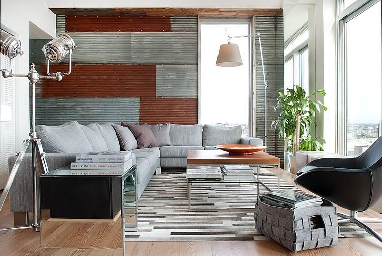 006-philadelphia-penthouse-groundswell-design-group_jpg_pagespeed_ce_xVrj7MGDNA