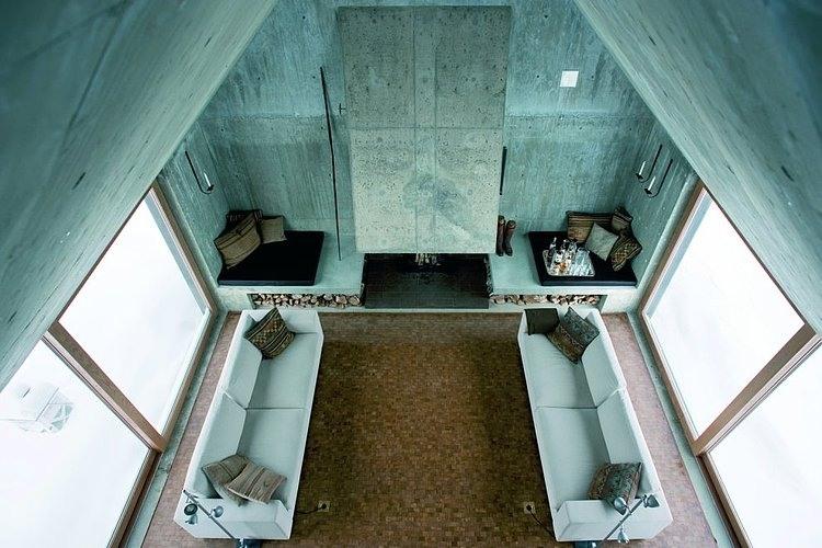 001-villa-nannestad-askimlantto-arkitekter_jpg_pagespeed_ce_wYgcR8oyQz