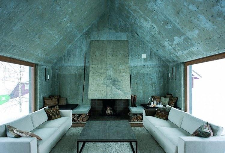 002-villa-nannestad-askimlantto-arkitekter_jpg_pagespeed_ce_ZRGCHRV26Q
