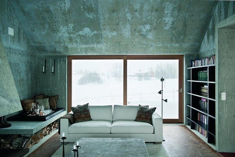 003-villa-nannestad-askimlantto-arkitekter_jpg_pagespeed_ce_D_qW09plOF