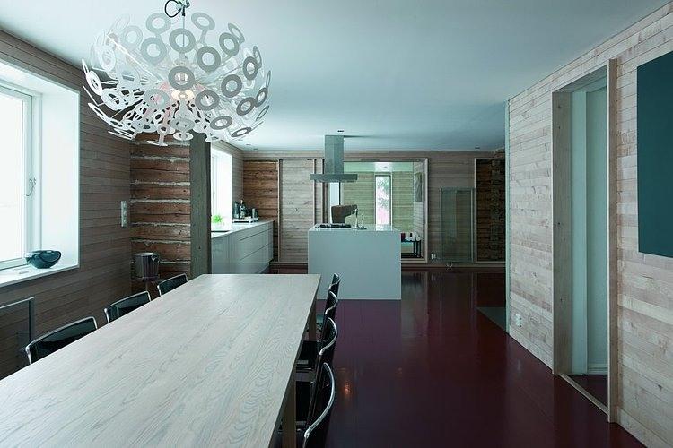 004-villa-nannestad-askimlantto-arkitekter_jpg_pagespeed_ce_OIhuhuDw2A