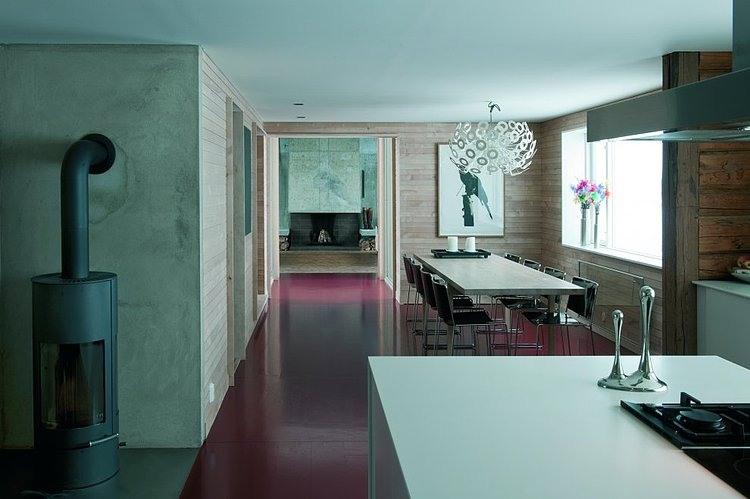 005-villa-nannestad-askimlantto-arkitekter_jpg_pagespeed_ce_FAn6_FUCPt