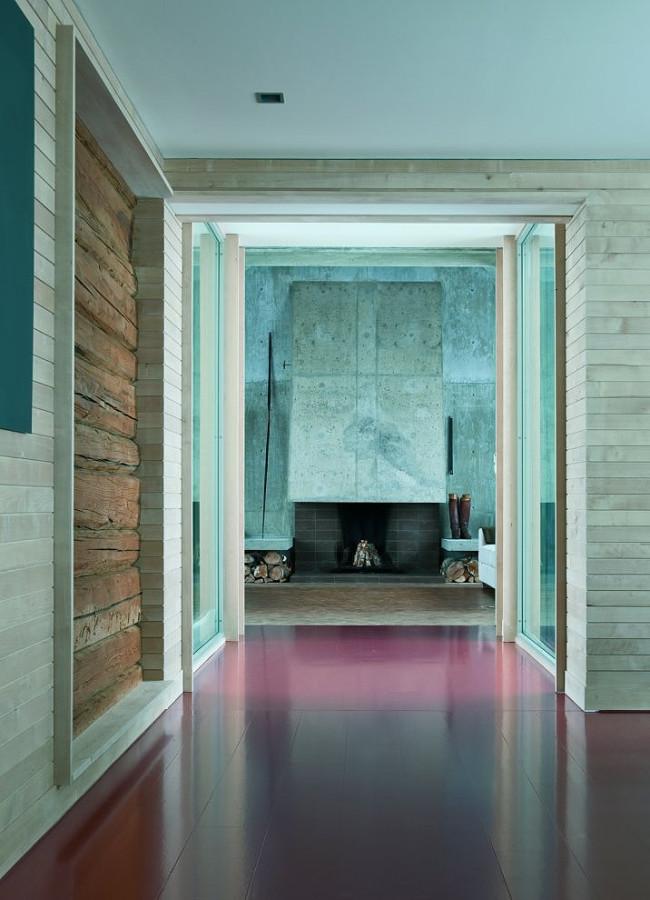 006-villa-nannestad-askimlantto-arkitekter_jpg_pagespeed_ce_WymTg_fnwM