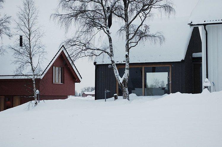 007-villa-nannestad-askimlantto-arkitekter_jpg_pagespeed_ce_uhekDK4RGK