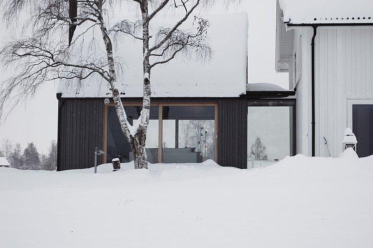 009-villa-nannestad-askimlantto-arkitekter_jpg_pagespeed_ce_7QO80rQJsQ