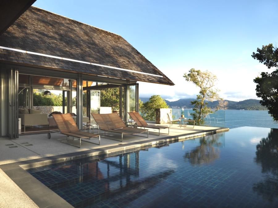 Luxury-Architectural-Design-Phuket-Thailand-06 (1)