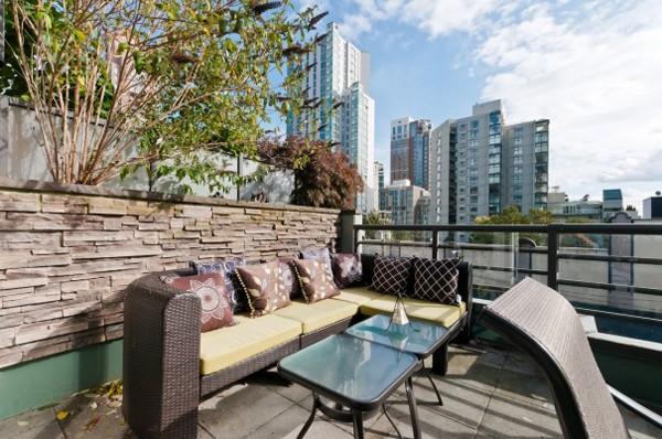 rooftop-terrace-deck-design-ideas-2