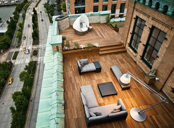 rooftop-terrace-deck-design-ideas-3