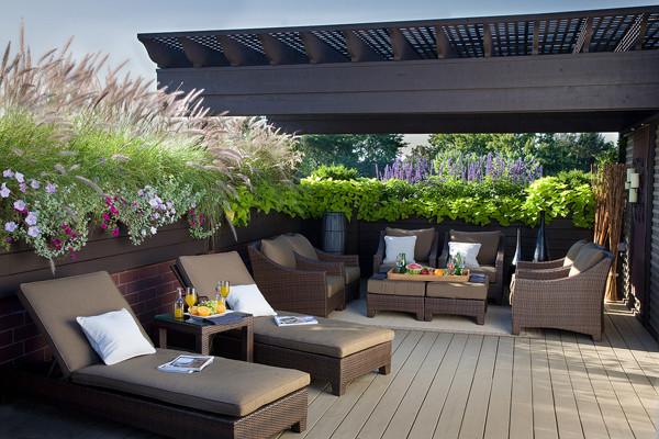 rooftop-terrace-deck-design-ideas-4