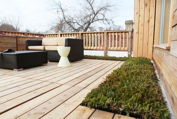 rooftop-terrace-deck-design-ideas-6