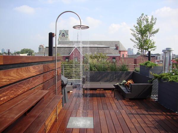 rooftop-terrace-deck-design-ideas-7