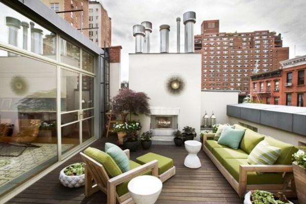 rooftop-terrace-deck-design-ideas-8