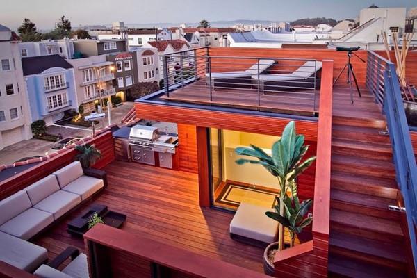 rooftop-terrace-deck-design-ideas-9