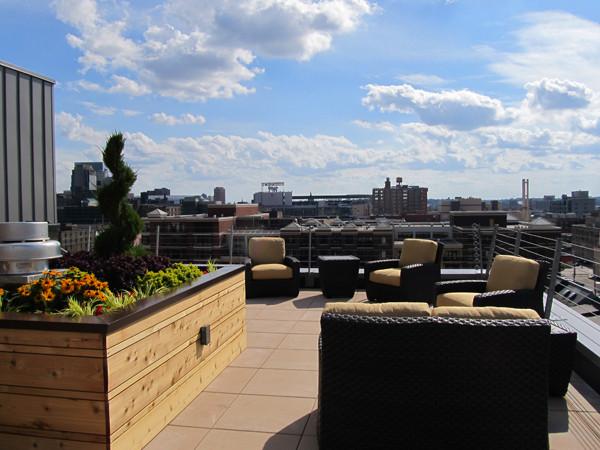 rooftop-terrace-deck-design-ideas-10