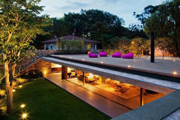rooftop-terrace-deck-design-ideas
