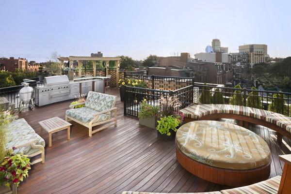 rooftop-terrace-deck-design-ideas-1