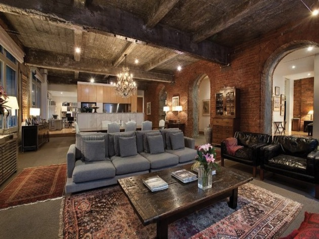 Historic-1880s-Melbourne-Warehouse-Conversion-2