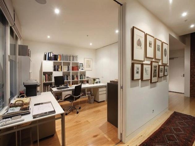 Historic-1880s-Melbourne-Warehouse-Conversion-5