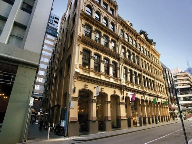 Historic-1880s-Melbourne-Warehouse-Conversion-8