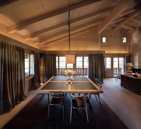 interior-modern-chalet