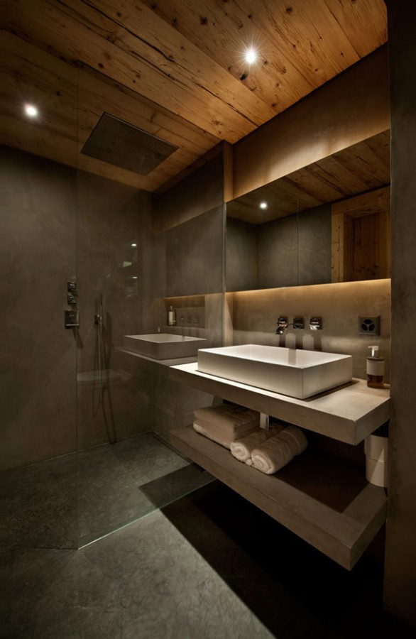 z-bathroom-2