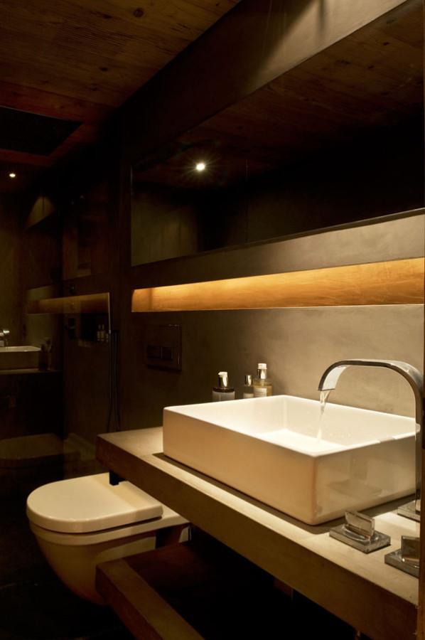 z-bathroom-5