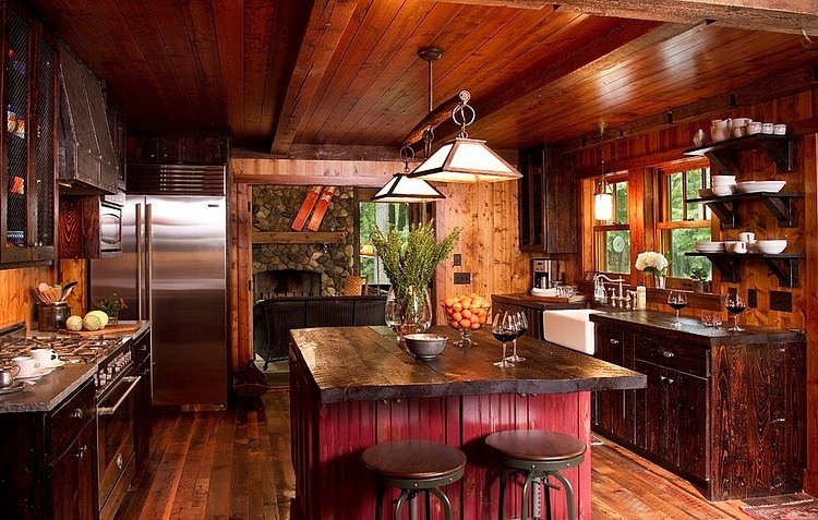 001-rush-lake-cabin-michelle-fries-bede-design_jpg_pagespeed_ce_kqskxIZhz4