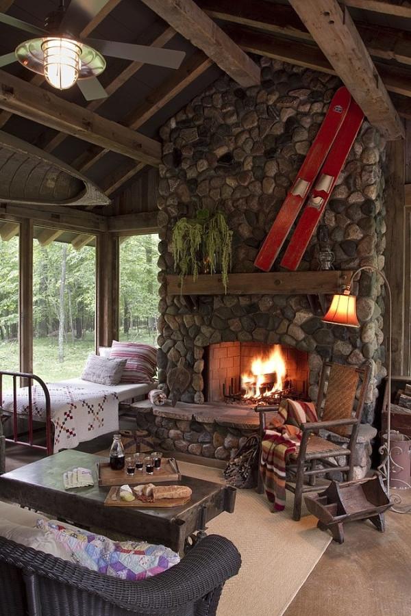 002-rush-lake-cabin-michelle-fries-bede-design_jpg_pagespeed_ce_EC8OqtQyor