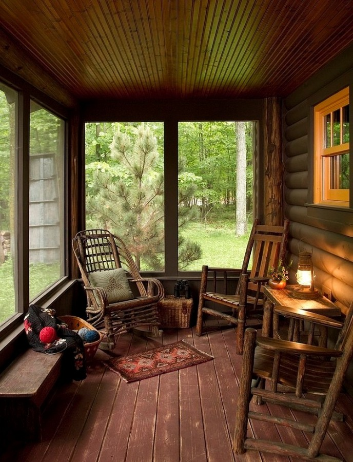 003-rush-lake-cabin-michelle-fries-bede-design_jpg_pagespeed_ce_TMU4iIgTqU