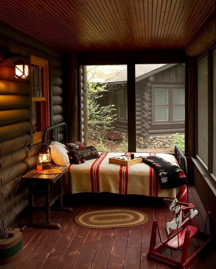 004-rush-lake-cabin-michelle-fries-bede-design_jpg_pagespeed_ce_HGt4QMVTYO