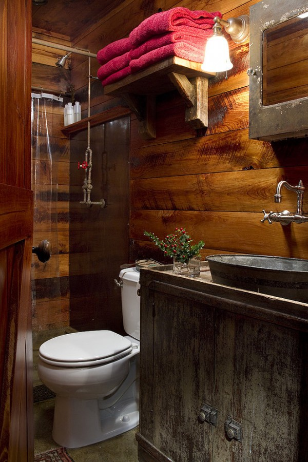 005-rush-lake-cabin-michelle-fries-bede-design_jpg_pagespeed_ce_fKOs60XwZk
