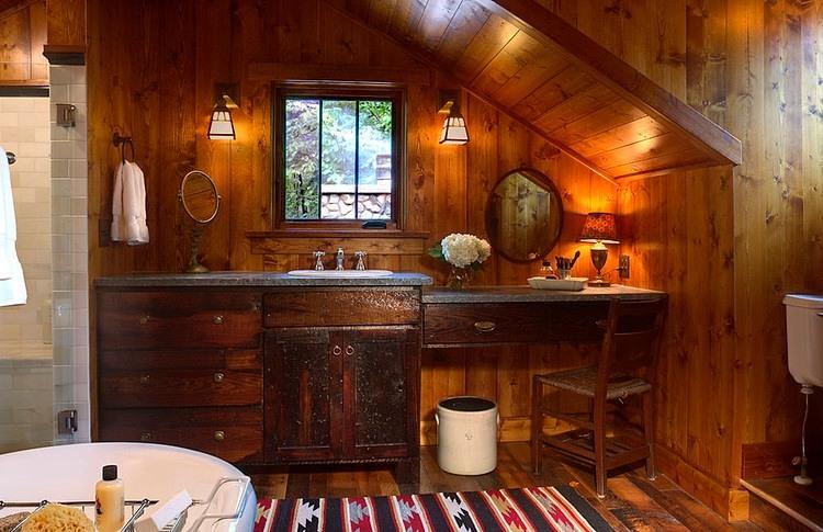 007-rush-lake-cabin-michelle-fries-bede-design_jpg_pagespeed_ce_TRlbgohBEv