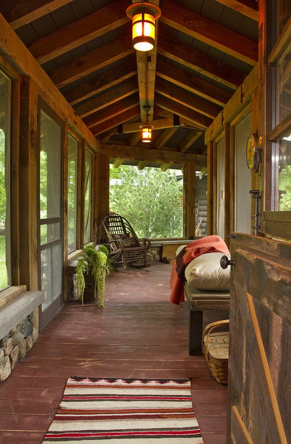 010-rush-lake-cabin-michelle-fries-bede-design_jpg_pagespeed_ce_lugt3NJrjP