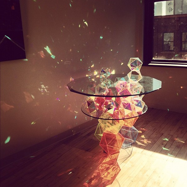 sparkling-table-1