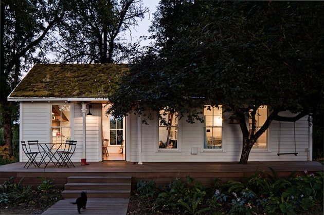 540-Square-Foot-Home-For-A-Family-of-4-1