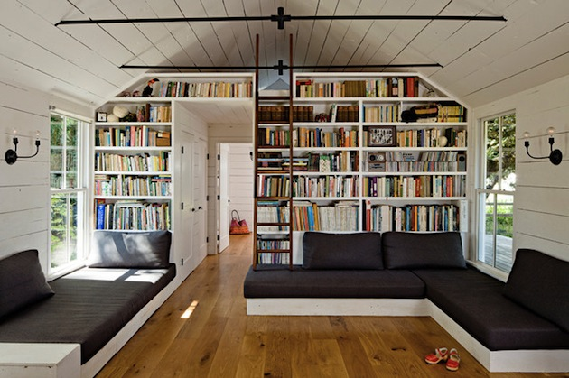 540-Square-Foot-Home-For-A-Family-of-4-3