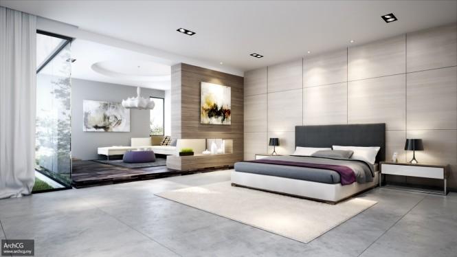 Contemporary-bedroom-scheme-665x374