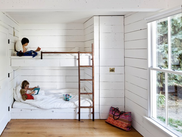540-Square-Foot-Home-For-A-Family-of-4-5