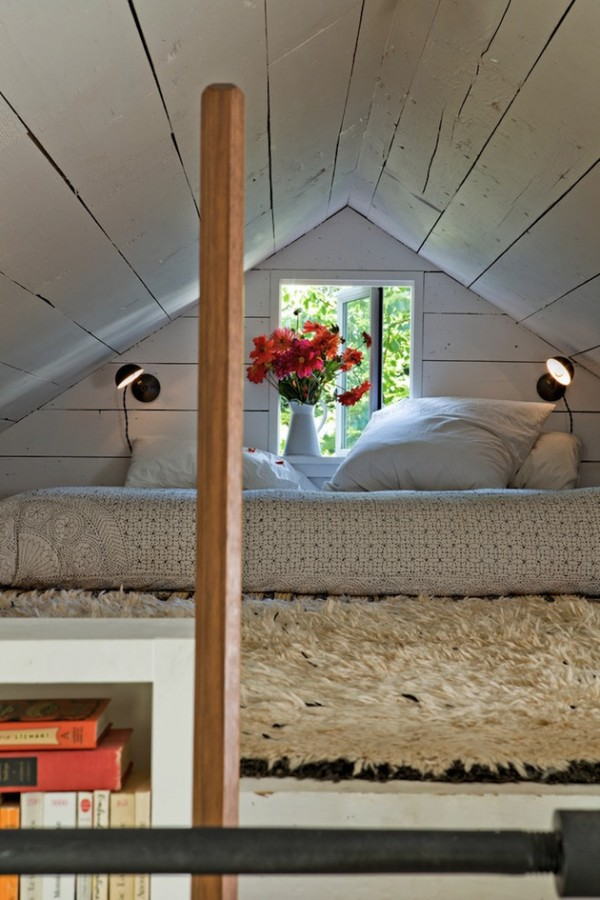 540-Square-Foot-Home-For-A-Family-of-4-6