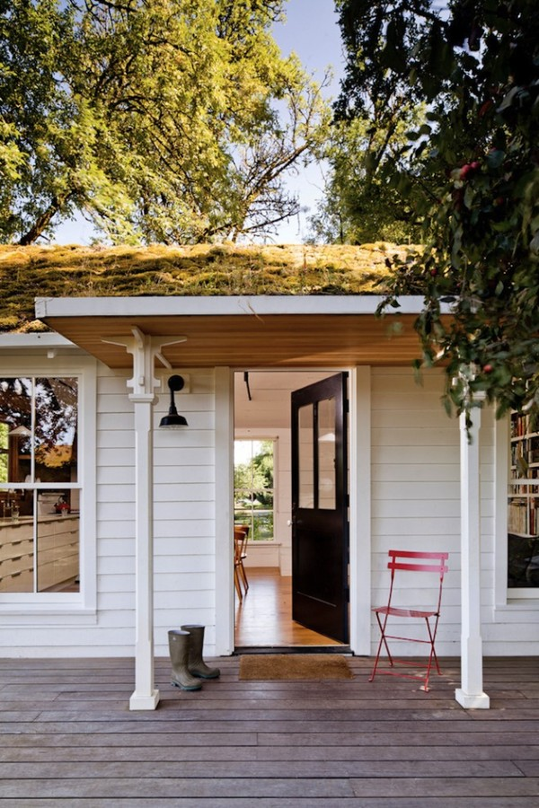 540-Square-Foot-Home-For-A-Family-of-4-9
