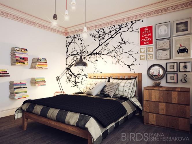 modern-bedroom-design-665x498