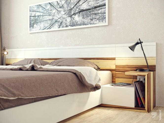 Modern-bedside-table-665x498