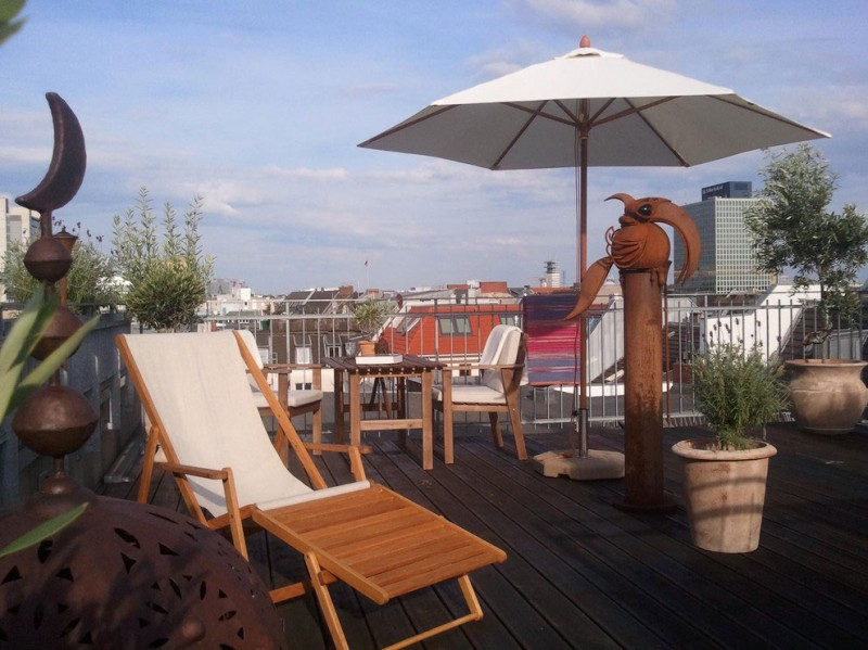 A-Penthouse-in-Cologne-01-800x599