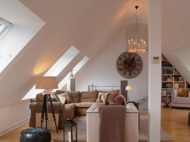 A-Penthouse-in-Cologne-05-800x599