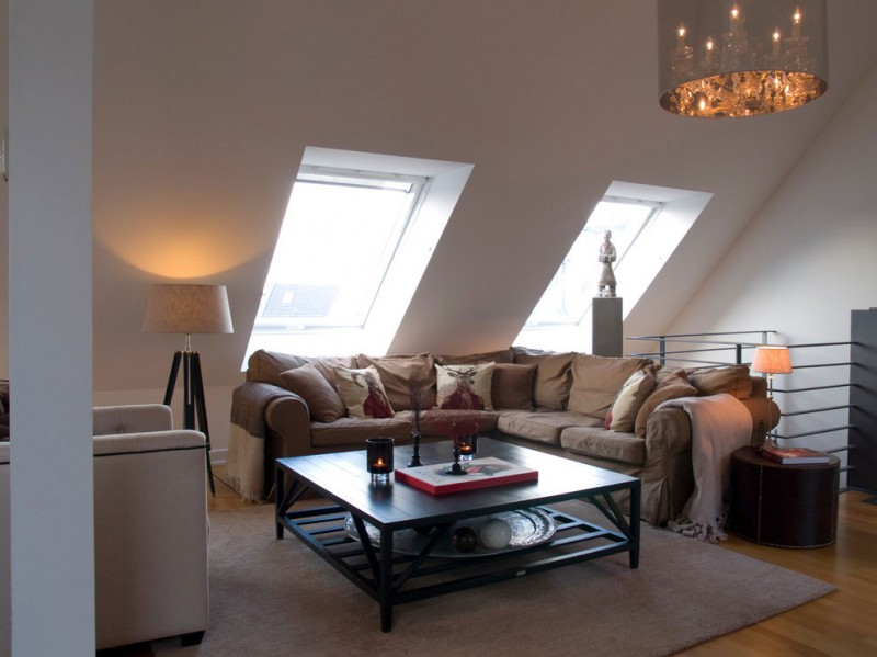 A-Penthouse-in-Cologne-06-800x599