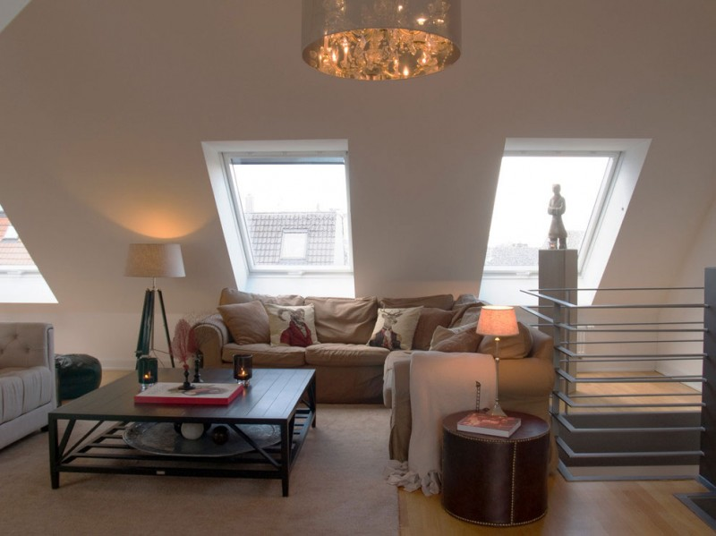 A-Penthouse-in-Cologne-07-800x599