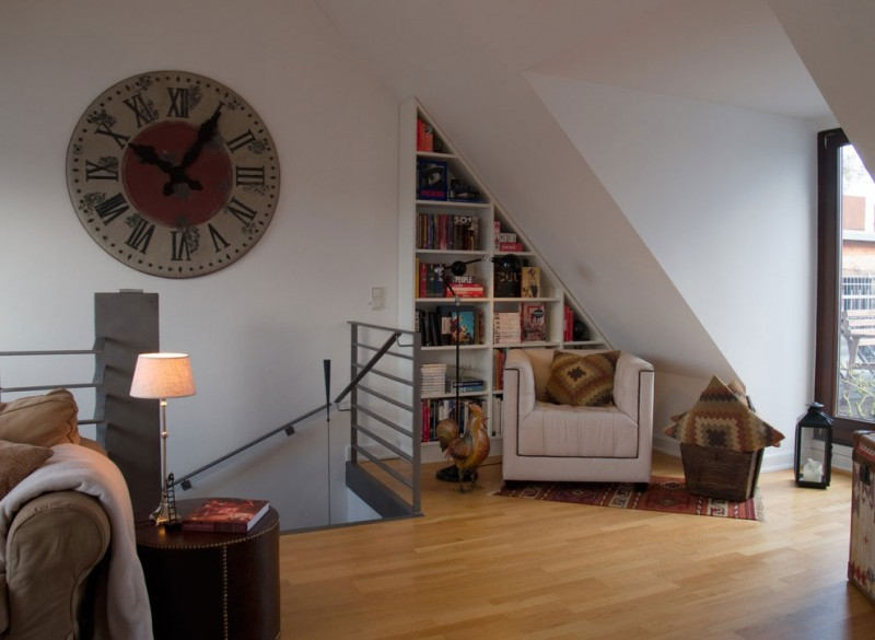 A-Penthouse-in-Cologne-09-800x585