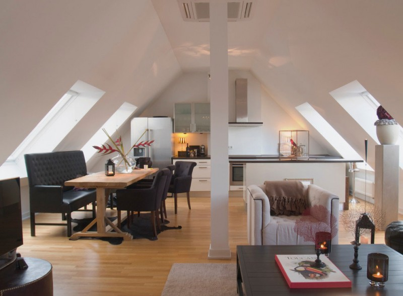 A-Penthouse-in-Cologne-13-800x589